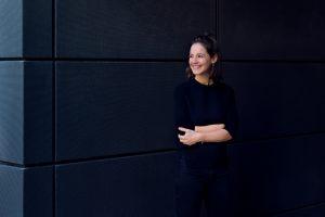 Erfahrungen Berufseinsteiger Digital Design
