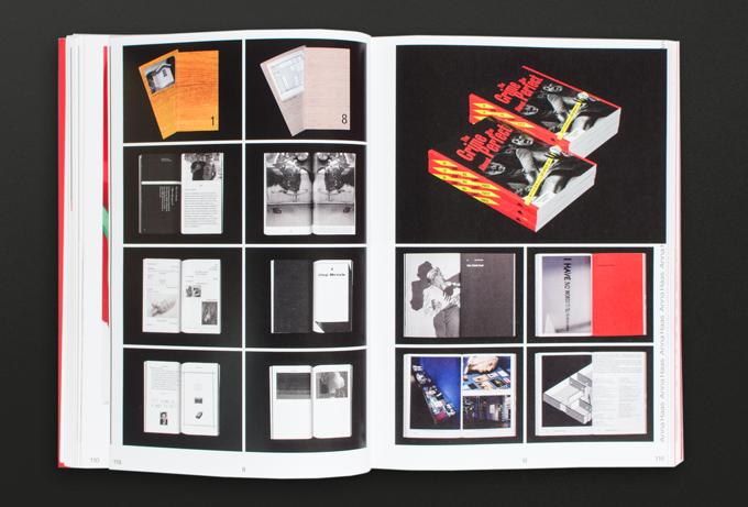 notamuse Grafikdesignerinnen Buch