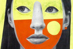 Ästhetik: Wie Gestalter visuelle Trends nutzen