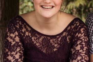 Erfahrungsbericht Vanessa Janich: Ausbildung zur Mediengestalterin