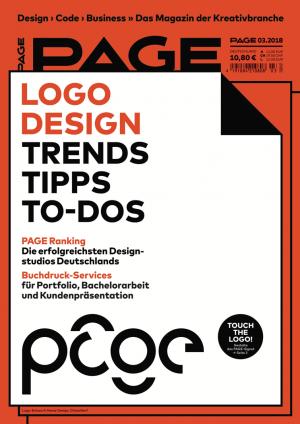 Design, Redesign, Logo Design, Corporate Design, Branding, Rebranding