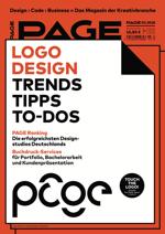 mini, Design, Redesign, Logo Design, Corporate Design, Branding, Rebranding