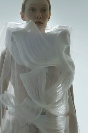 fashion design, interactive design, textile