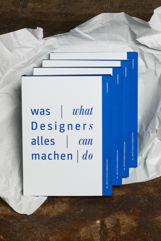 Niedlich Jahrbuch Design Vorlagen Zeitgenössisch - Entry Level ...