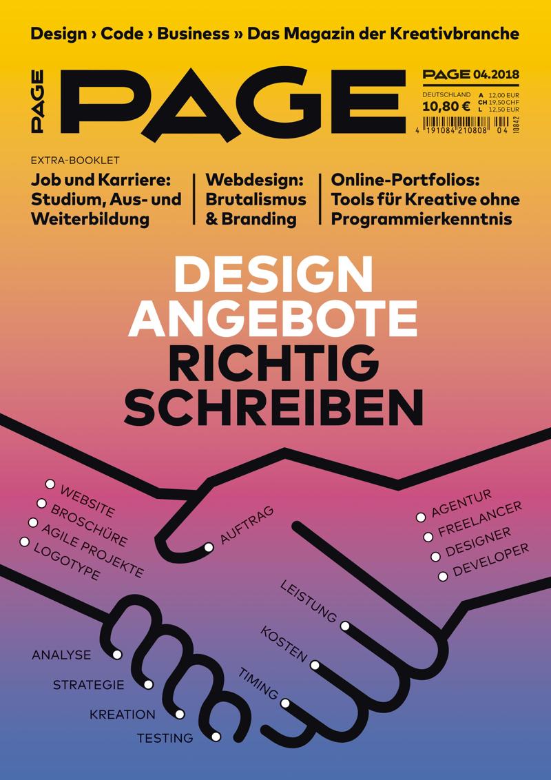 Agiles Projektmanagement, Auftragsakquise, Corporate Design Agentur, Designagentur, Digitalagentur, Freelancer