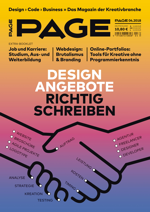 Agiles Projektmanagement, Auftragsakquise, Corporate Design Agentur, Designagentur, Digitalagentur, Freelancer