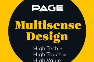 Branding, Kommunikationsdesign, Multisensorik, Marketing
