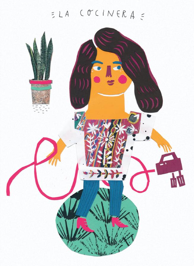 Mexikanischer Dating-Service