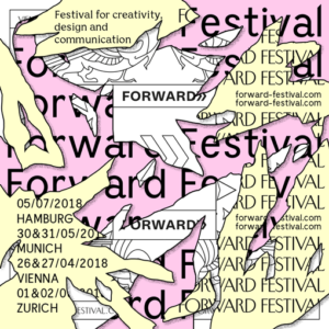 Forward Festival Hamburg