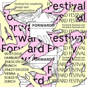 Forward Festival Hamburg