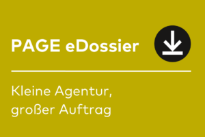 Auftragsakquise, Digitalagentur, Webdesign Agentur, Freelancer, Agiles Projektmanagement