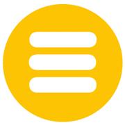 Cloudbasierte Buchhaltungstools für Designer