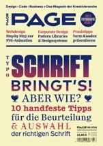Free Fonts, Typografie, Webfonts, Typometer, Typograf