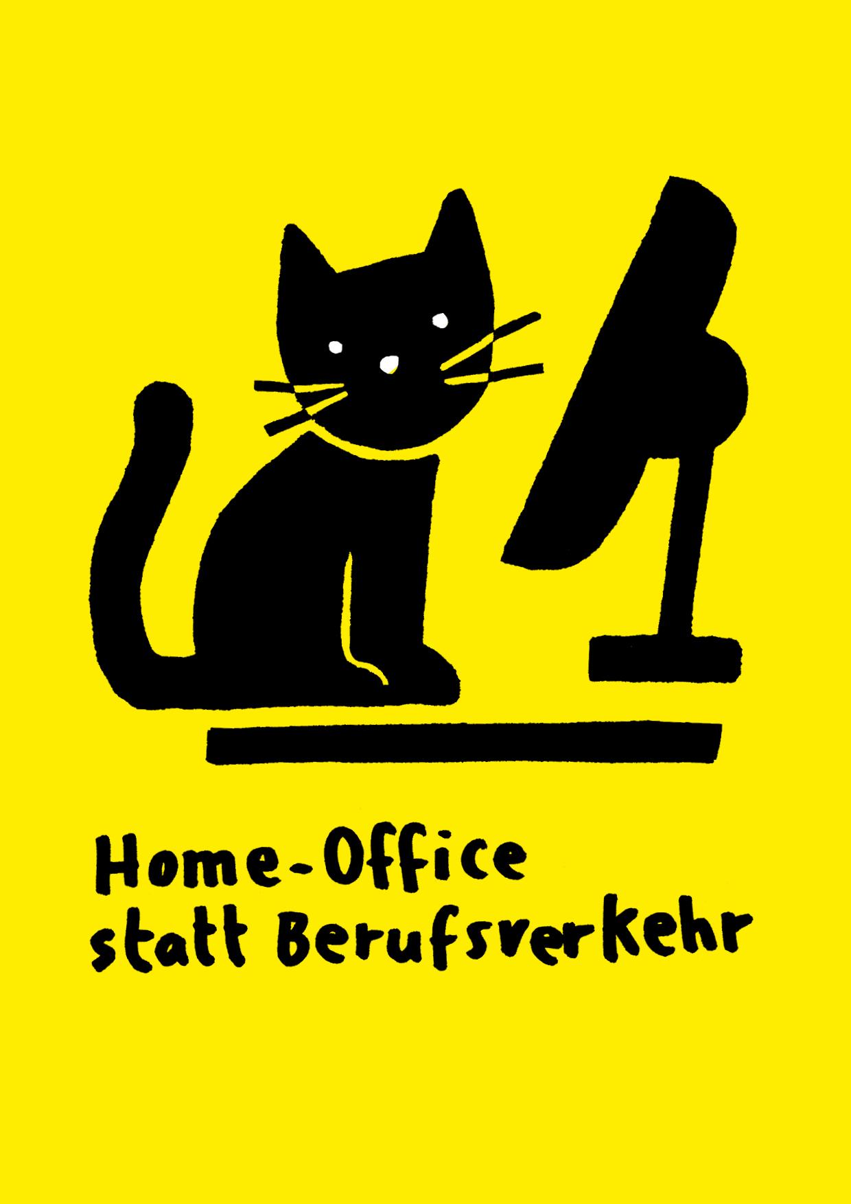 Scholz & Volkmer Kampagne Luft Wiesbaden