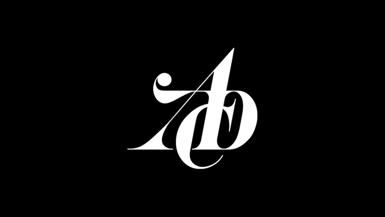Neue Corporate Identity ADC