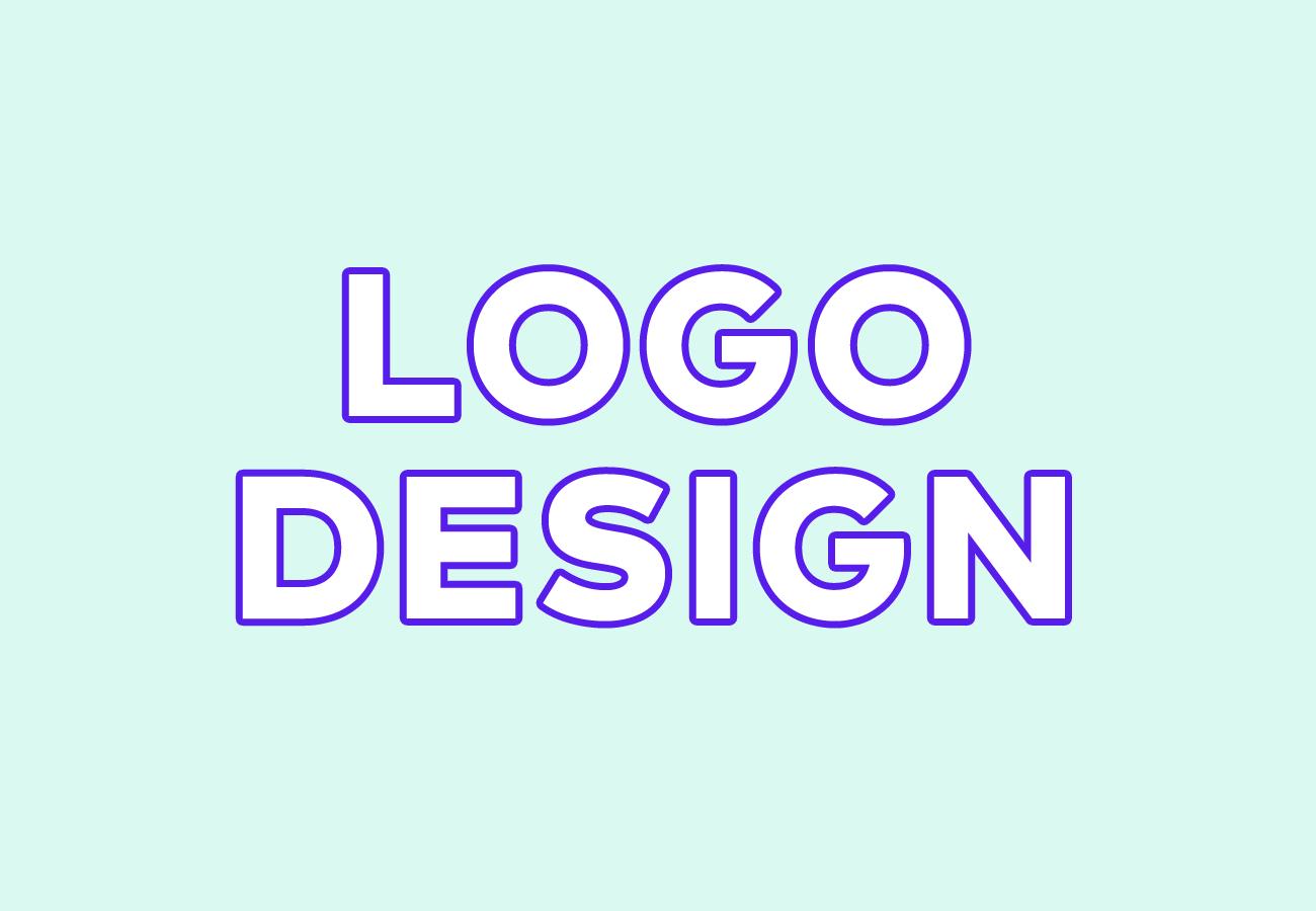 Logo Design Aktuelle Trends Die überzeugen Page Online
