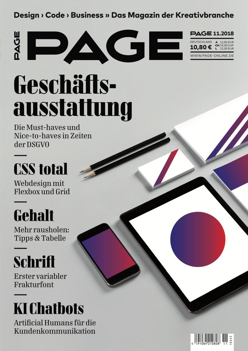 design, corporate design, corporate design agentur, druckveredelung, drucktechniken, print