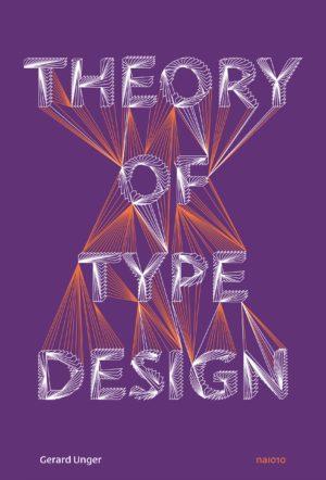 Mustervertrag Für Designer übertragung Von Nutzungsrechten An Einem