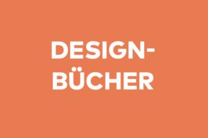 Design-Bücher für Kreative