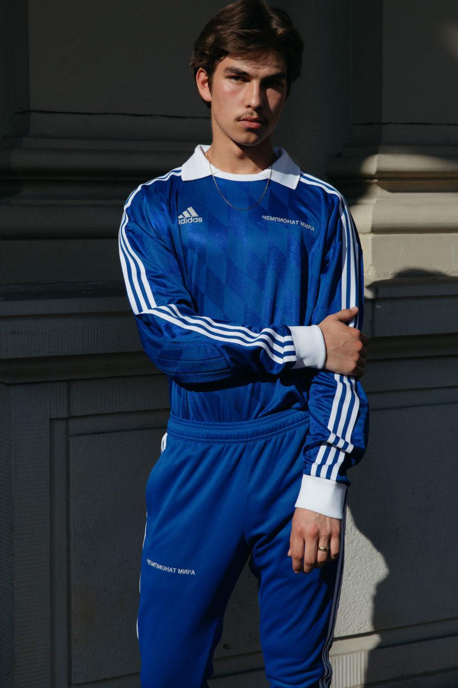 Lukas Korschan