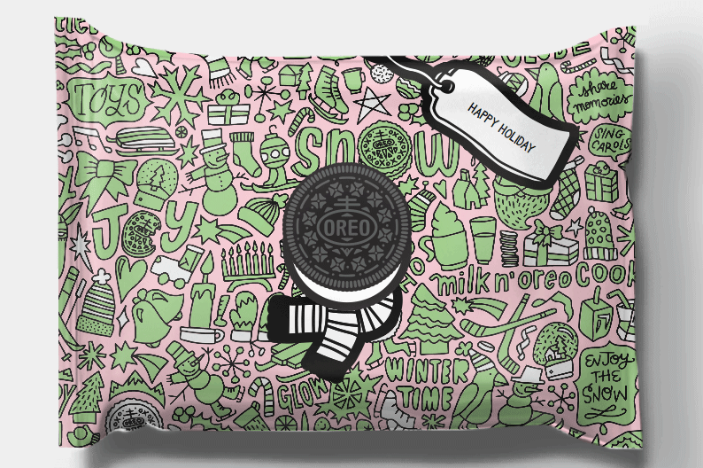 Oreo_Wonderfilled_Illustration_Verpackung_Special_02