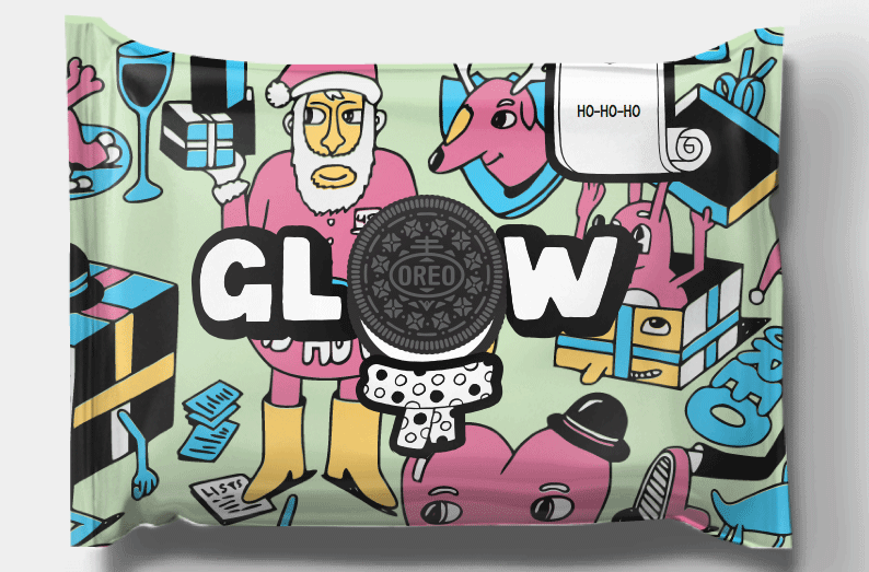 Oreo_Wonderfilled_Illustration_Verpackung_Special_03