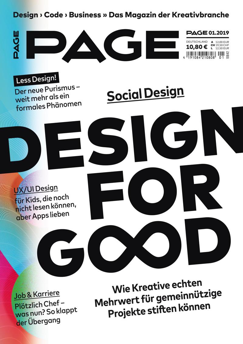 Kreativbranche, kreative Berufe, Berufspraxis, Branding, Corporate Design, Corporate Identity