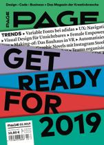 Visual Design, UX Design, Social Media, Illustration, Virtual Reality, UI Design, Kreativbranche