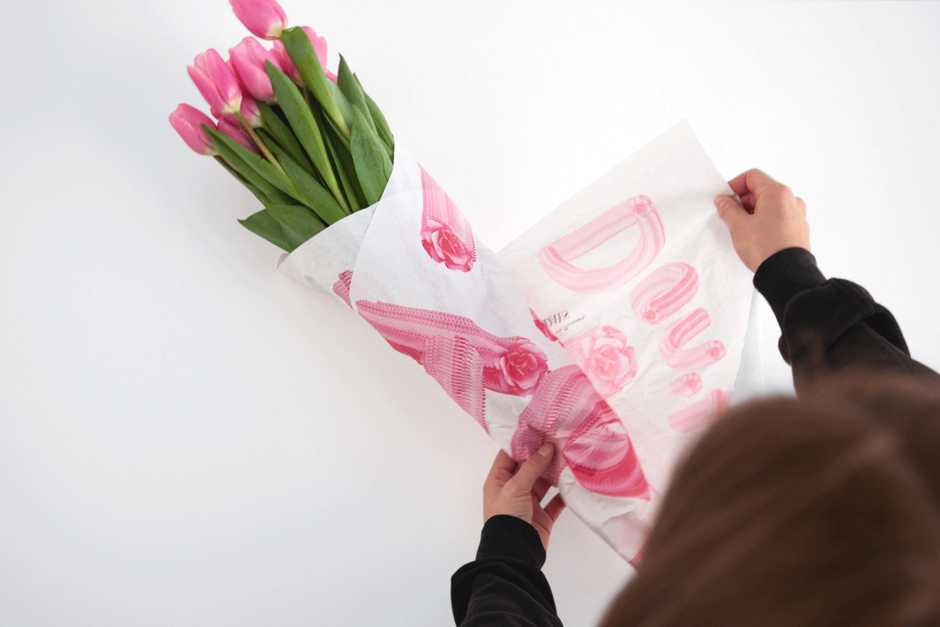 Heimat Werbeagentur, Plakatgestaltung, Design, Produktdesign