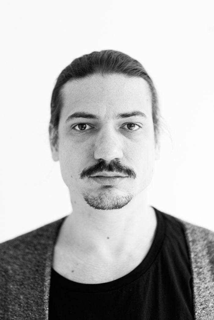 Dirk-Koenig