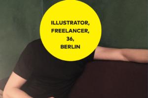 gehalt, gehalt grafikdesigner, freelancer