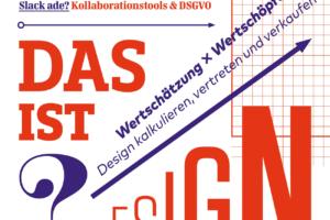 AGD, Auftragsakquise, Design, Designer, Honorare