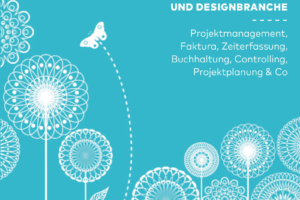 Agentursoftware, Projektmanagement, Projektmanagement Software, Kreativbranche