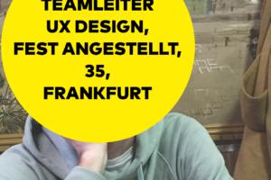 UX Design, Gehalt, Gehalt Grafikdesigner, Freelancer