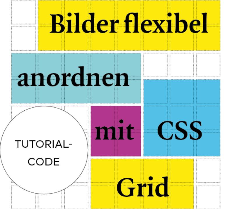 CSS-Tutorial, UI Design, UX Design, Webfonts