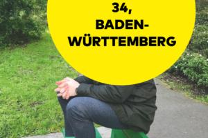 Agenturinhaber, 34, aus Baden-Württemberg spricht über Honorare und Kosten.