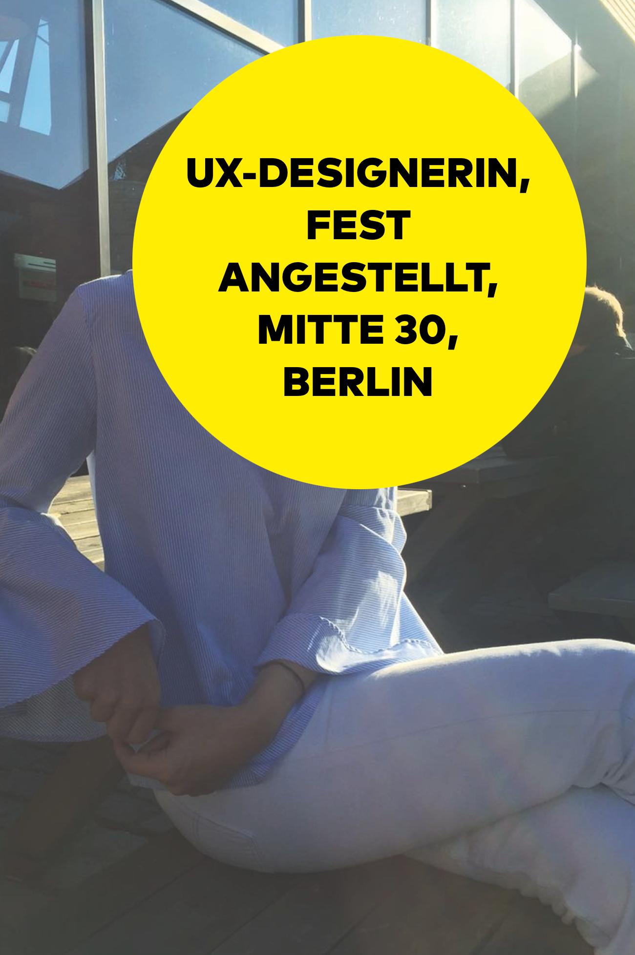 UX Design, Gehalt, Gehalt Grafikdesigner, Digitalagentur