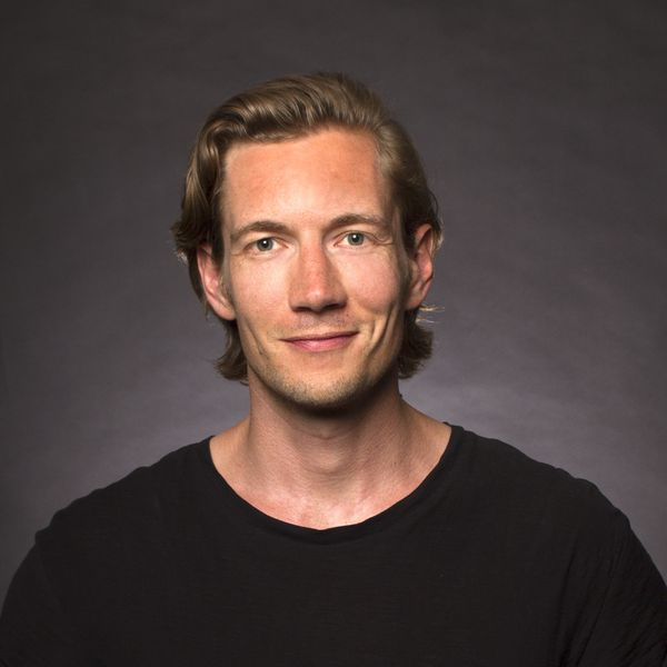 Startups Kollaborationen Max BasicButler