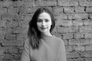 Porträt Designstudio Mathilda Mutant