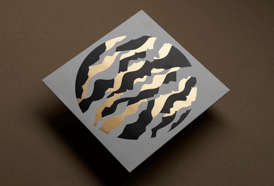 Plattencover für das Label Sichtexot / Melodiesinfonie