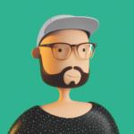 Tipps für Bildgestalter: Jacob Eisinger