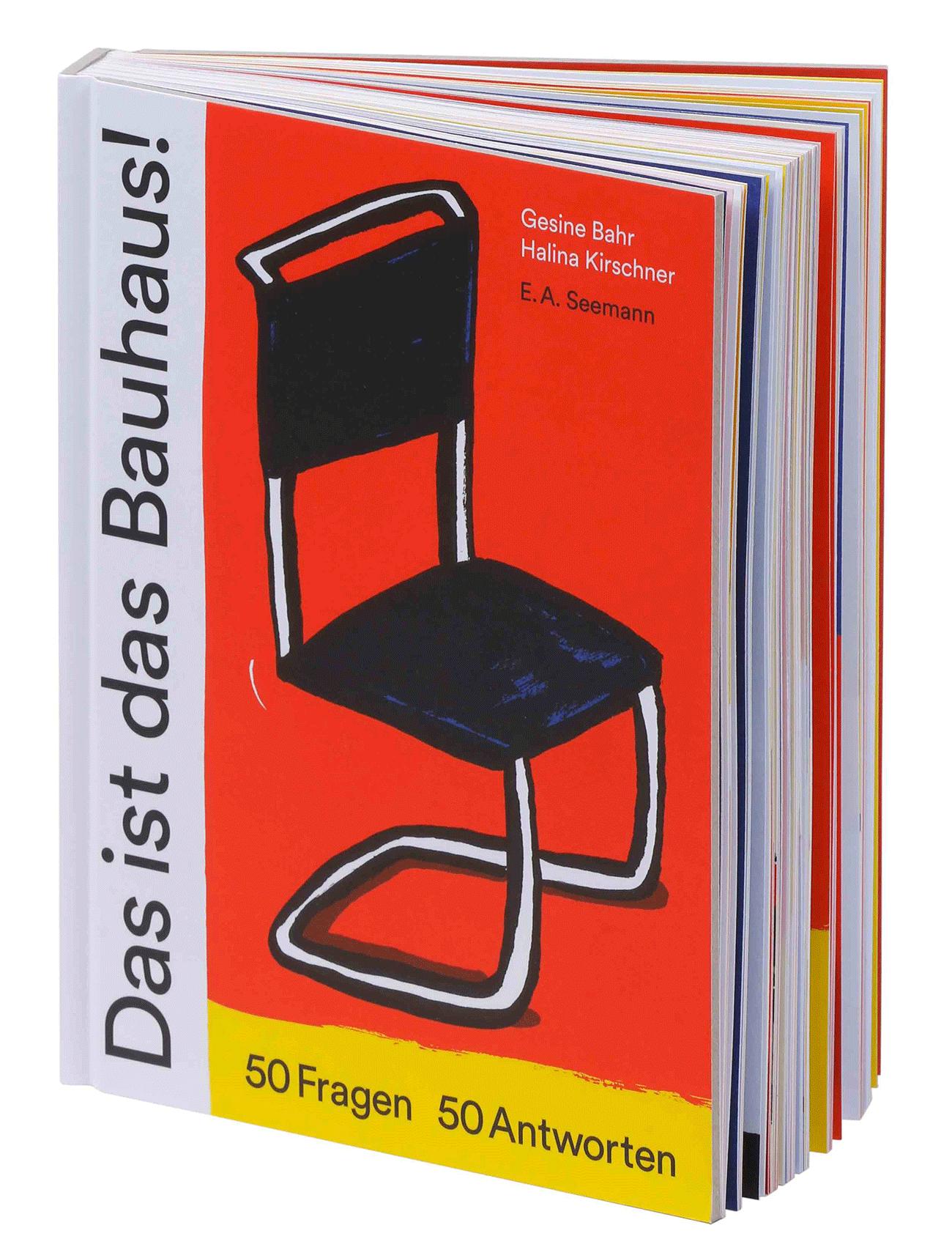 Das sind die schönsten deutschen Bücher 2019