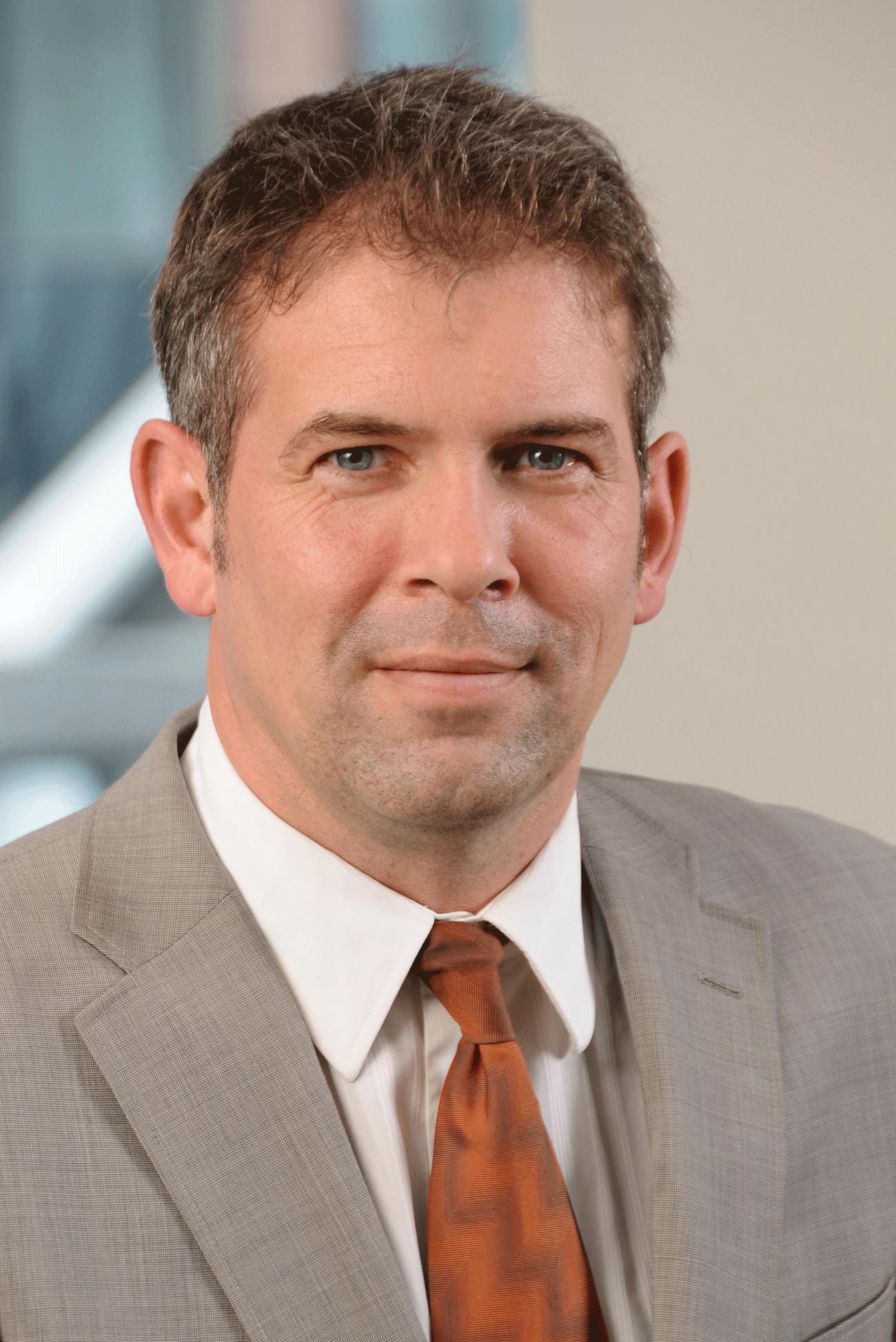 Interview mit Ralf Noecker über Praktika in Agenturen
