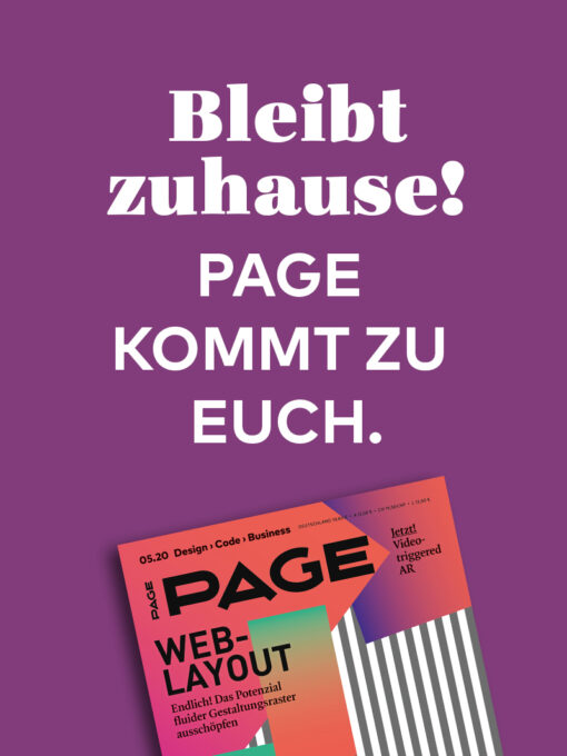 PAGE Flat – Best Offer