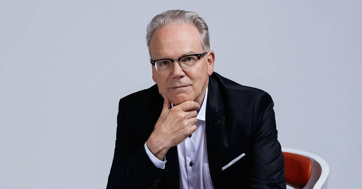 Jürgen siebert, Sieberts Fundstücke