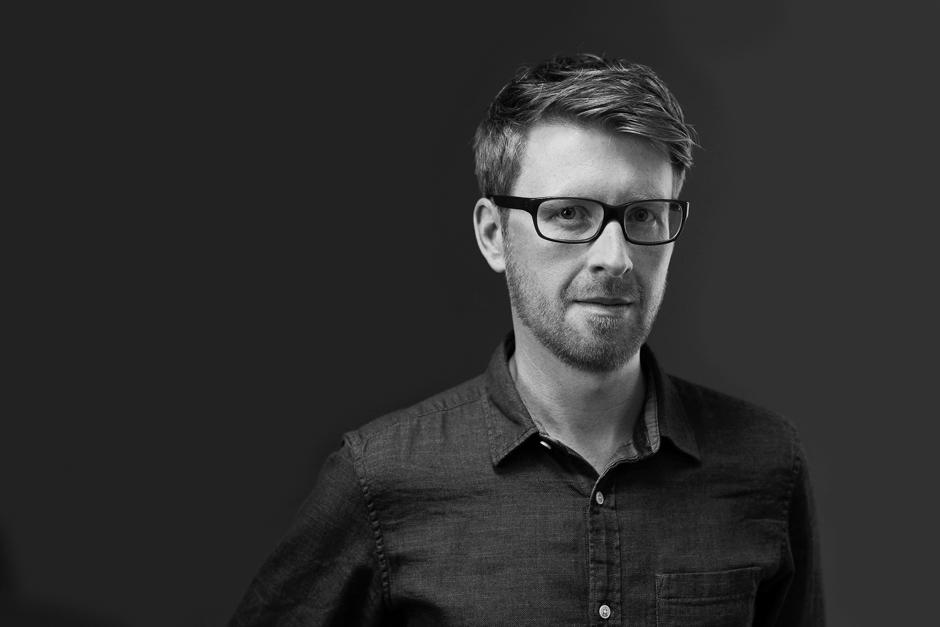 Seminarleiter UX/UI-Design in Hamburg