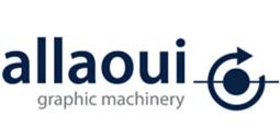 Maschinenspezialist der graphischen Industrie aus Aachen