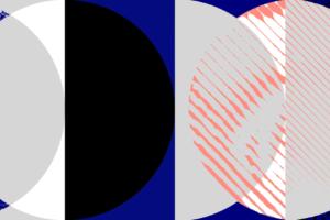 Konferenz »Druck und Design«