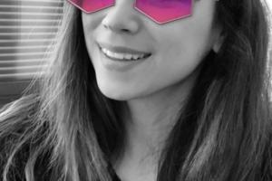 Liane_Siebenhaar_snapchat lenses