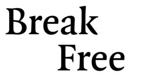 Freelancing: Die wichtigsten Informationen